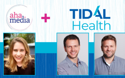 What Did You Learn + Tidal Health Group